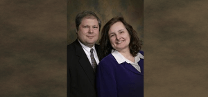 Gregory and Jeanne Vinal, owners of Vinal & Vinal located in Western New York, are here to help you sue for Auto Injury Claims and more.