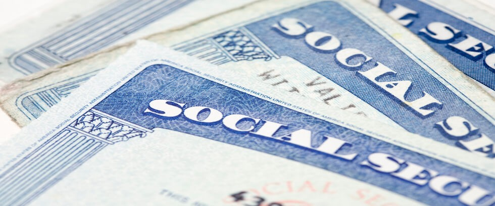 We handle Social Security Disability/SSI Claims for disabled people.